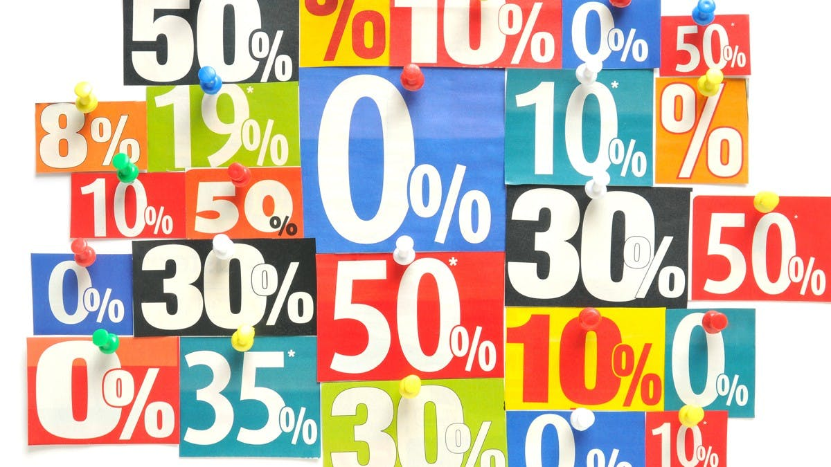 N26 kooperiert mit Booking: Schenkt euch die Rabattmarken-Mentalität