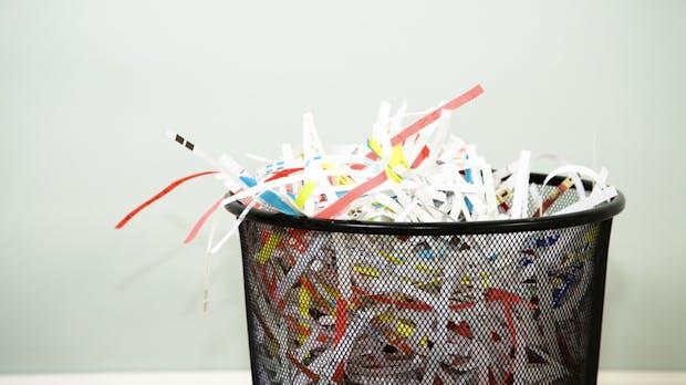 Papierkram adé: Mit Contract Live kannst du Verträge wie E-Mails verwalten