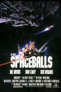 spaceballs-geek-kinoabend