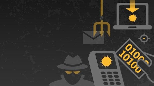 """""""Antivirus ist tot"""" – Symantec erklärt Zeitalter des Antivirenschutzes für beendet"""