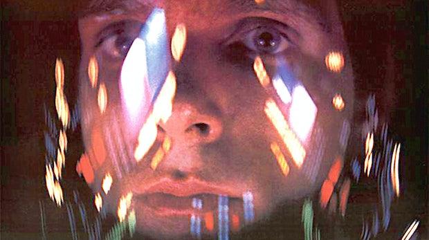 KI besteht Turing-Test: Darum ist der Hype unbegründet