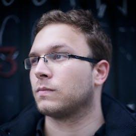 Mario Janschitz - Redakteur t3n
