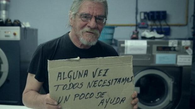 Homeless Fonts: Dieses Projekt bringt Schriftarten von Obdachlosen ins Netz
