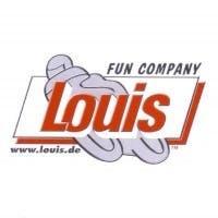 Detlev Louis 200x200