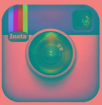 5 Tipps, wie du mit Instagram im E-Commerce Erfolg hast