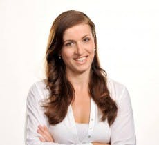 "Magdalena Rogl (TOMORROW FOCUS AG): ""Don't focus on how to act social, focus on how to be social!"""