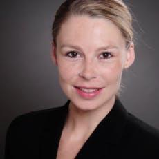 """Maike Haselmann (SPIEGEL ONLINE): """"Social-Media-Feedback ist für alle da!"""""""