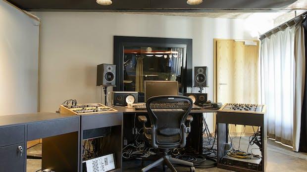 SoundCloud am Scheideweg: Wie das Berliner Startup jetzt Geld verdienen will [Kolumne]
