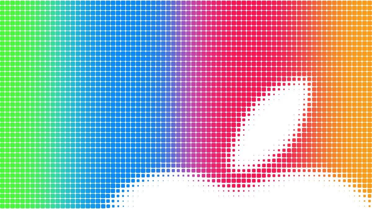 Ich dachte, die meisten neuen Funktionen in iOS 8 machen iPhone und iPad einfach nur besser. Aber eine Neuerung ist für Apple eine wirkliche Revolution