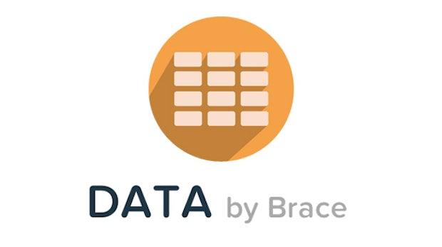 Brace Data: Bau dir ein simples CMS mit Google-Spreadsheets