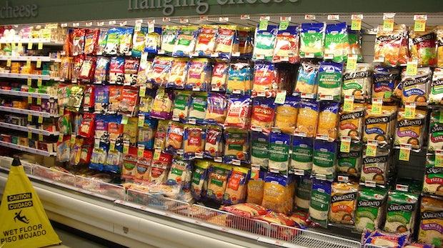 E-Commerce: Steiger deinen Umsatz nachhaltig – mit Category-Management