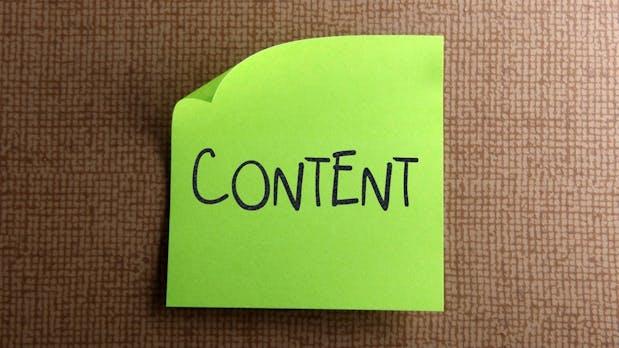 Content-Promotion-Services im Test: So gut funktionieren Outbrain, plista, Ligatus, Facebook und Google