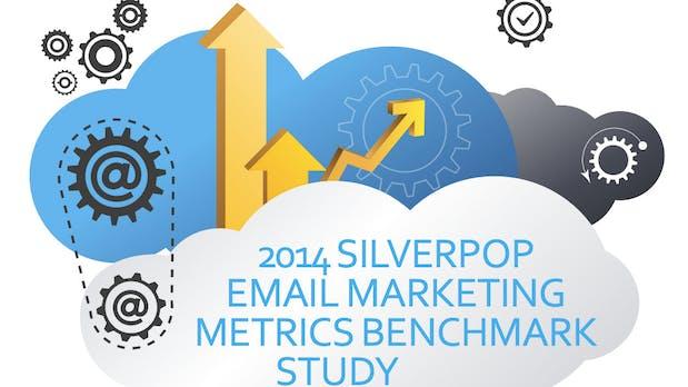 Doppelt so hohe Öffnungsraten: Wie sich wirklich erfolgreiche E-Mail-Kampagnen von der Konkurrenz absetzen