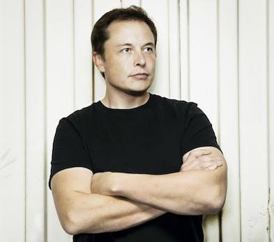 OpenAI-Initiative: Wie Elon Musk und Peter Thiel die Herrschaft der Computer stoppen wollen