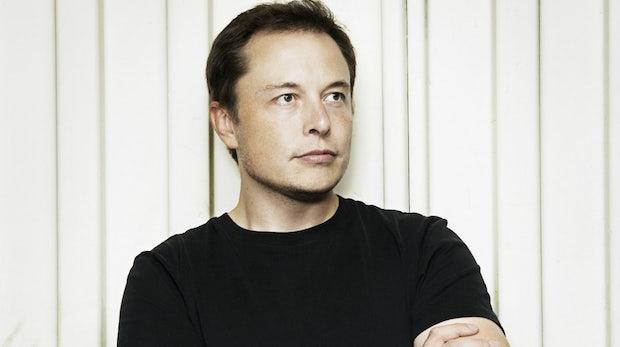 "Geheime Forschung: Zwei Tech-Milliardäre wollen raus aus der ""Matrix"""