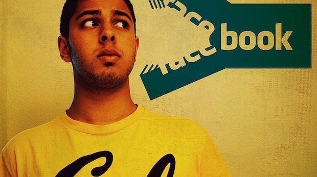 Bewerbung: Diese Facebook-Profil-Fehler bringen dich um deinen neuen Job