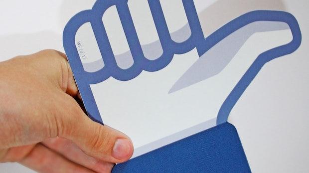 Sinkende Engagement-Rate: So schlimm steht es wirklich um die großen Marken auf Facebook