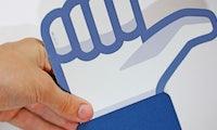 Aufreger: Facebook manipuliert News-Feed für Sozial-Experiment