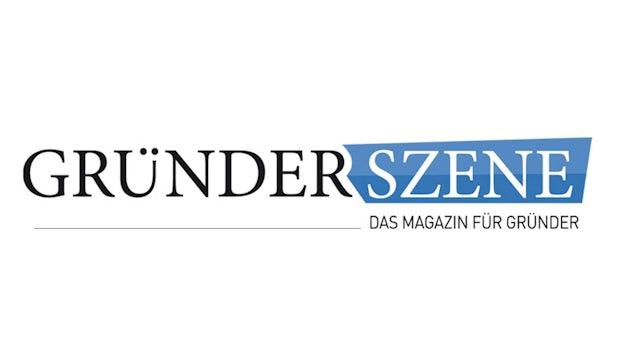 Exit für Gründerszene: Axel Springer schnappt sich Startup-Portal