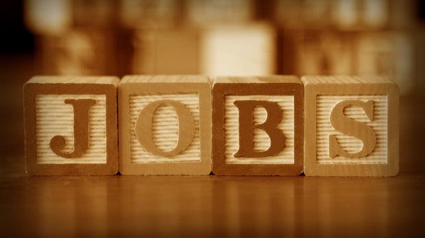 t3n JOBS: AutoScout24, Gameforge, Pixelpark Agentur, Otto und viele andere suchen Mitarbeiter!