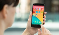 App-Sicherheit: Forscher entdecken geheime Schlüssel in Android-Anwendungen