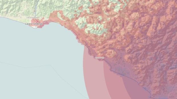 OpenStreetMap-Material für deine iOS-App: Mit Mapbox GL zur individuellen Karte