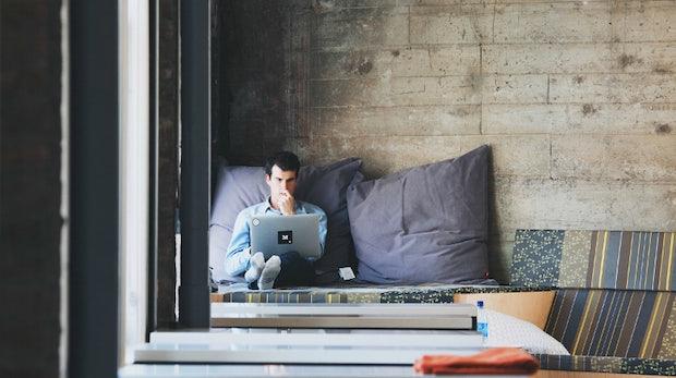Ist der Startup-Boom in San Francisco vorbei?