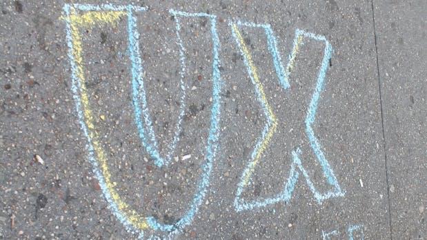 Mobile-UX: 6 Wege um die Conversion-Rate zu erhöhen