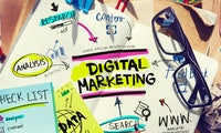 6 Dos & Don'ts im Online-Marketing