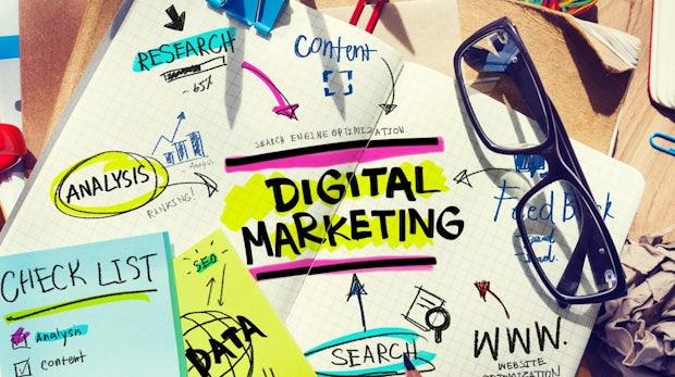 Die besten deutschsprachigen Online-Marketing-Blogs