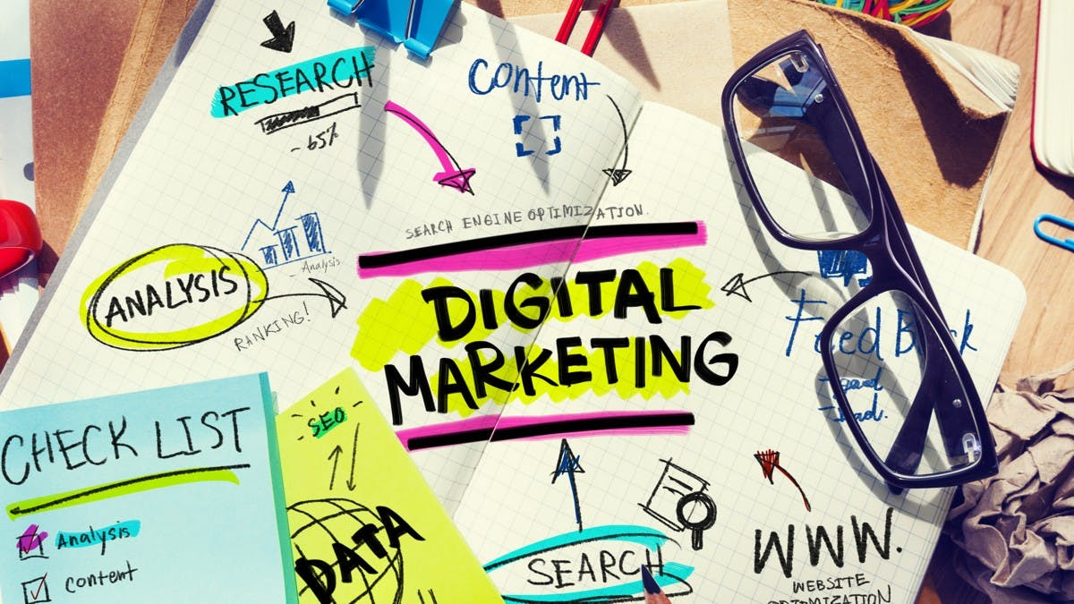 Die Besten Deutschsprachigen Online Marketing Blogs