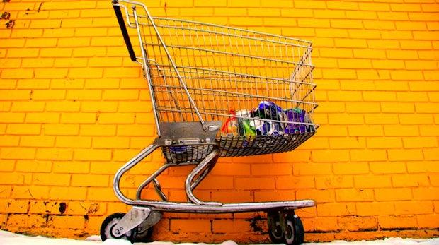 Von der Entdeckung zum Kauf: Die Rolle der Daten beim Online-Shopping
