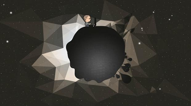 Polygon-Webseiten: t3n erklärt den neuen Webdesign-Trend