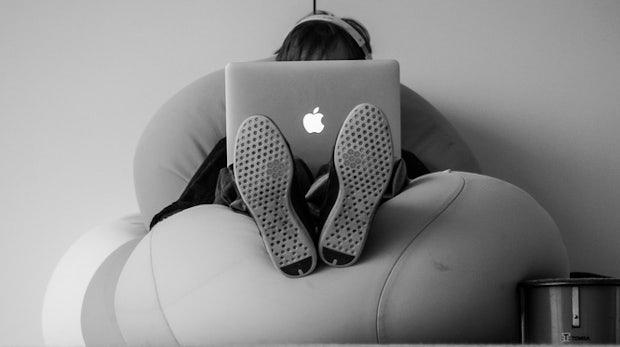 5 Design-Podcasts, die Kreative unbedingt abonnieren sollten