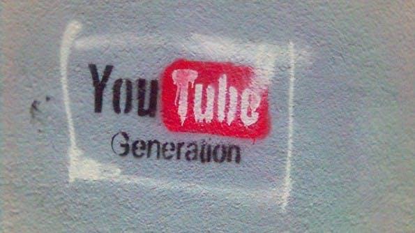 YouTube 2014: Das Videoportal verrät, welche Kanäle im deutschsprachigen Raum den größten Zuwachs an Abonnenten verzeichnen konnte. #FLICKR#