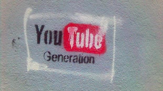 Der Live-Streaming-Trend geht weiter: YouTube Live soll noch 2015 starten