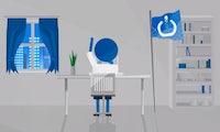 Reset the Net: Hilf dabei, das Internet zurück zu erobern