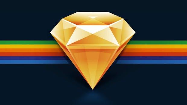 Sketch 3: Der Bildeditor für Entwickler und Designer im t3n-Kurztest