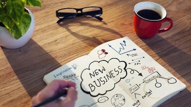 t3n-Blogperlen: Die besten deutschsprachigen Blogs für Gründer und Startups