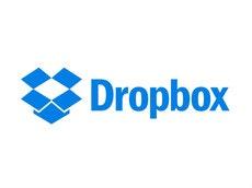 startup_tools_dropbox