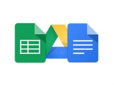 startup_tools_google_docs