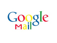 startup_tools_google_mail