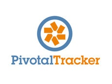 startup_tools_pivotal_tracker