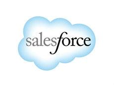 startup_tools_salesforce