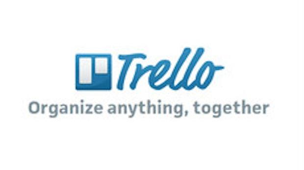 Die Trello-Akquisition: Das letzte Teil des Puzzles