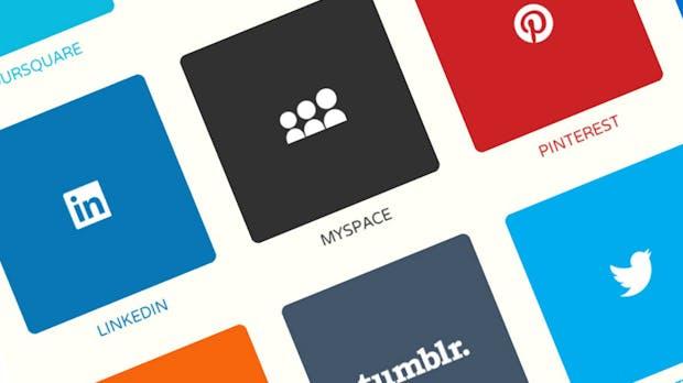 Von den Großen lernen: 32 Styleguides führender Netzkonzerne auf einen Blick