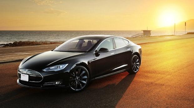 Open-Source-Philosophie wie im Bilderbuch: Tesla gibt seine Patente frei