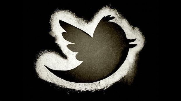 """""""Was ist das denn für ein Tweet?!"""" – Twitter schraubt am Timeline-Algorithmus"""