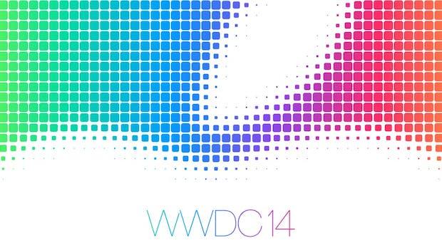 """Apple buhlt um die Gunst der App-Entwickler: """"Am Ende geht es um das Nutzererlebnis"""" [WWDC 2014]"""