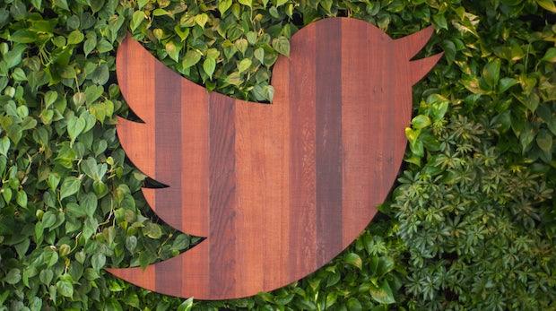 Neue Twitter-Analytics verraten Reichweite einzelner Tweets